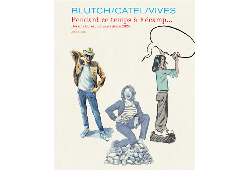 bastien blutch catel